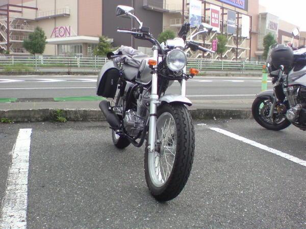 20100707083652.jpg